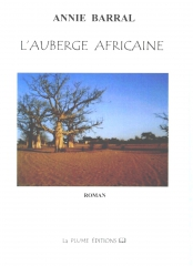 couverture L'auberge africaine.jpg